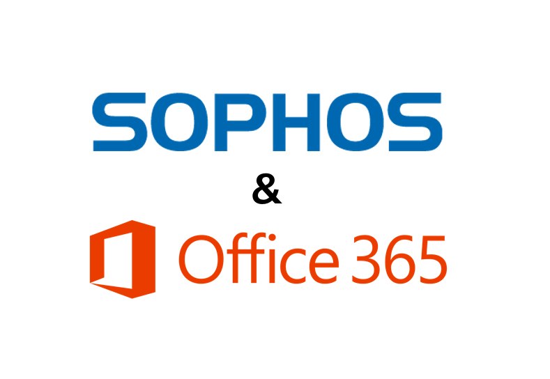 Setting Up Office 365 with Sophos UTM: Blog - Complete IT